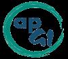 logo-apgi-petit-400x400-e1475849958286