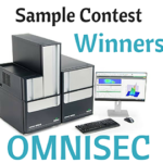 Omnisec Sample contest