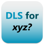 DLS for xzy 300x270