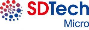 logo-sdtech-micro