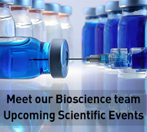 Meet-Bioscience-team
