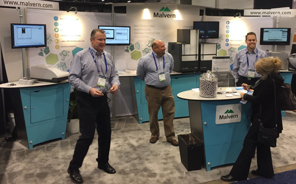 Team-at-Pittcon-17