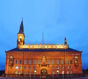 City-Hall-of-Copenhagen-473868810-300x270