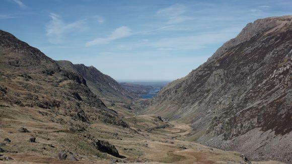 Snowdonia Trek_2