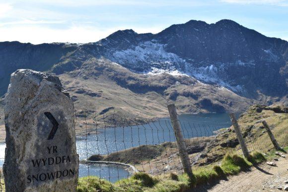 Snowdonia Trek_3