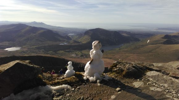 Snowdonia Trek_4