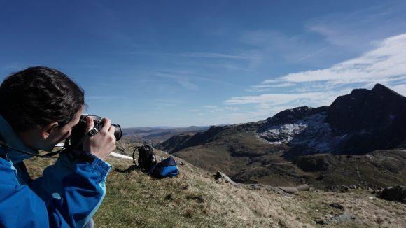 Snowdonia Trek_5