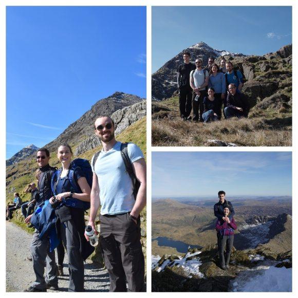 Snowdonia Trek_6