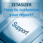 Support_Zetasizer-9438341-300x270