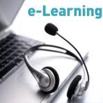 iStock_000010619973-eLearning-300x270