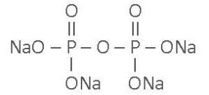 tetra-sodium-pyro-phosphate