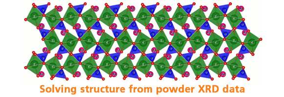 Powder-XRD-Solving-structure-580x200
