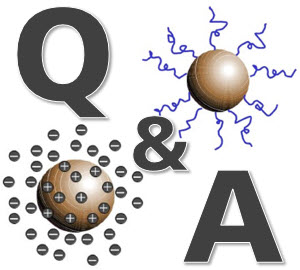Q-and-A-zeta-nanomaterials-stabilization 300x270 questions and answers for nanomaterials and zeta potential