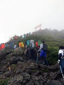 Blog 18618 Fuji Fig1