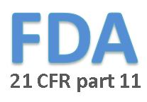 FDA-21-CFR-part-11-compliant 21CFR part 11 compliant software version for the Zetasizer to allow GMP operation in your pharmaceutical laboratory