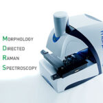 MDRS-300x270-New