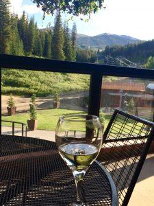 Breckenridge Blog Post