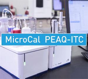 MicroCal-PEAQ-ITC-300x270