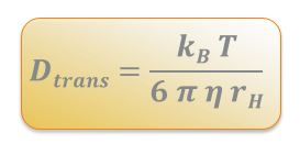 Stokes-einstein-equation-6