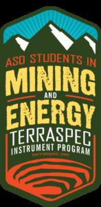StudentsinMiningandEnergy_TerraSpec logo v3
