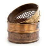 old-sieve-for-gold-mining-000013901771_300x270