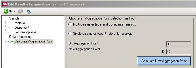 Calculate-new-aggregation-point-with-right-click-edit