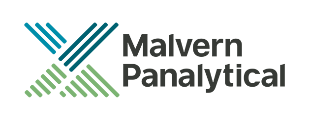 MalvernPanalytical_logo_small_usage_sRGB_10cm_150dpi