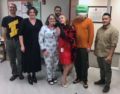 Blog-19151-Halloween-3