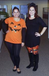 Blog-19151-Halloween-5
