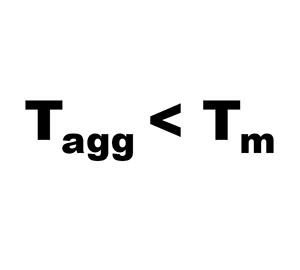 Tagg-Tm