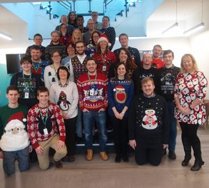 Christmas-Jumper-Day-2017-300x270