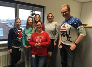 Christmas-Jumper-Day-2017-Almelo