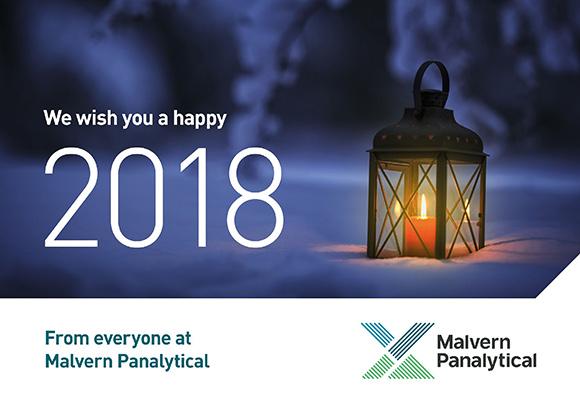 Happy_2018-580x