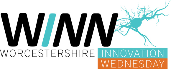 winn-logo-wednesday-580