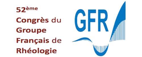 52eme-congres-du-gfr_500x200
