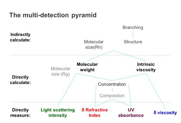 Blog 20077_Multi detector pyramid