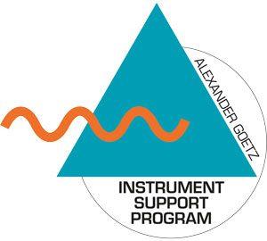 ISP-logo-300x270