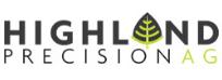 HighlandPrecisionAg_Logo