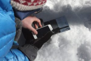 Snow_blog3