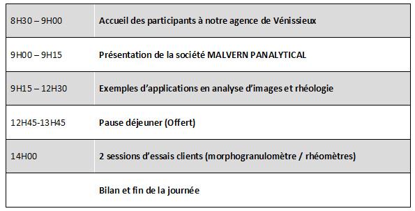 Programme workshop vision rheo Venissieux2