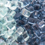 300x270-Polymers-Plastics-and-Rubbers