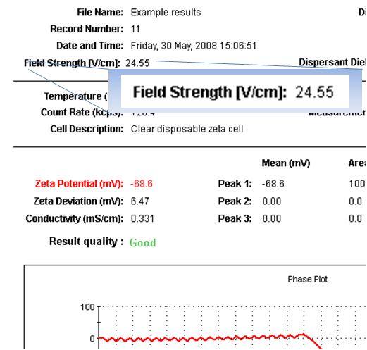 Field-strength-in-custom-report-zeta-mono
