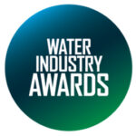 Zetasizer WT wins award for the 'Most innovative use of an existing technology' in the UK water industry