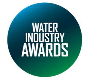 Water-Industry-Award-300x270