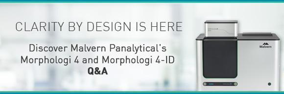Morphologi4_Q&A_Banner-580x