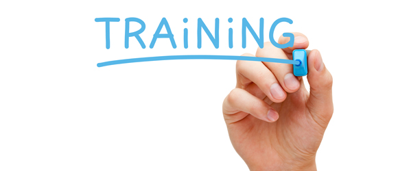hand-writing-training-blue-marker-on-149345567-580x250