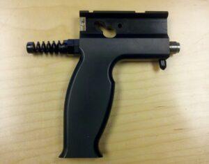 PistolGrip2