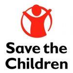 SaveTheChildren-logo-300x270
