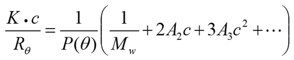 which-LS-Figure-1-Rayleigh-equation