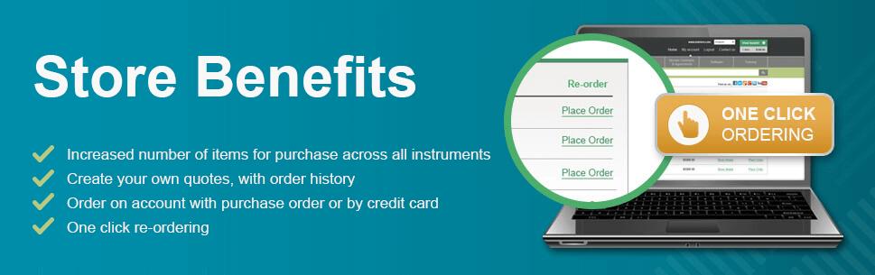 account-banner-store-benefits